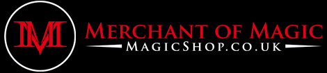 Merchanct of Magic